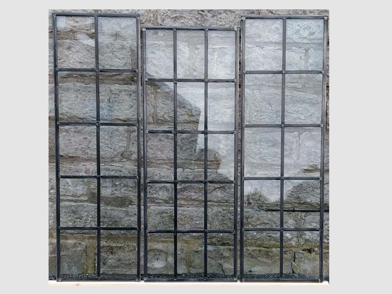 leaded light windows, for fitting in Somerset